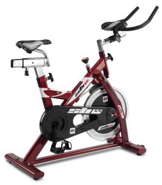 BH Fitness SB1.4 Indoor CycleH9158