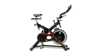 BH Fitness SB2.6 Indoor Cycle H9173