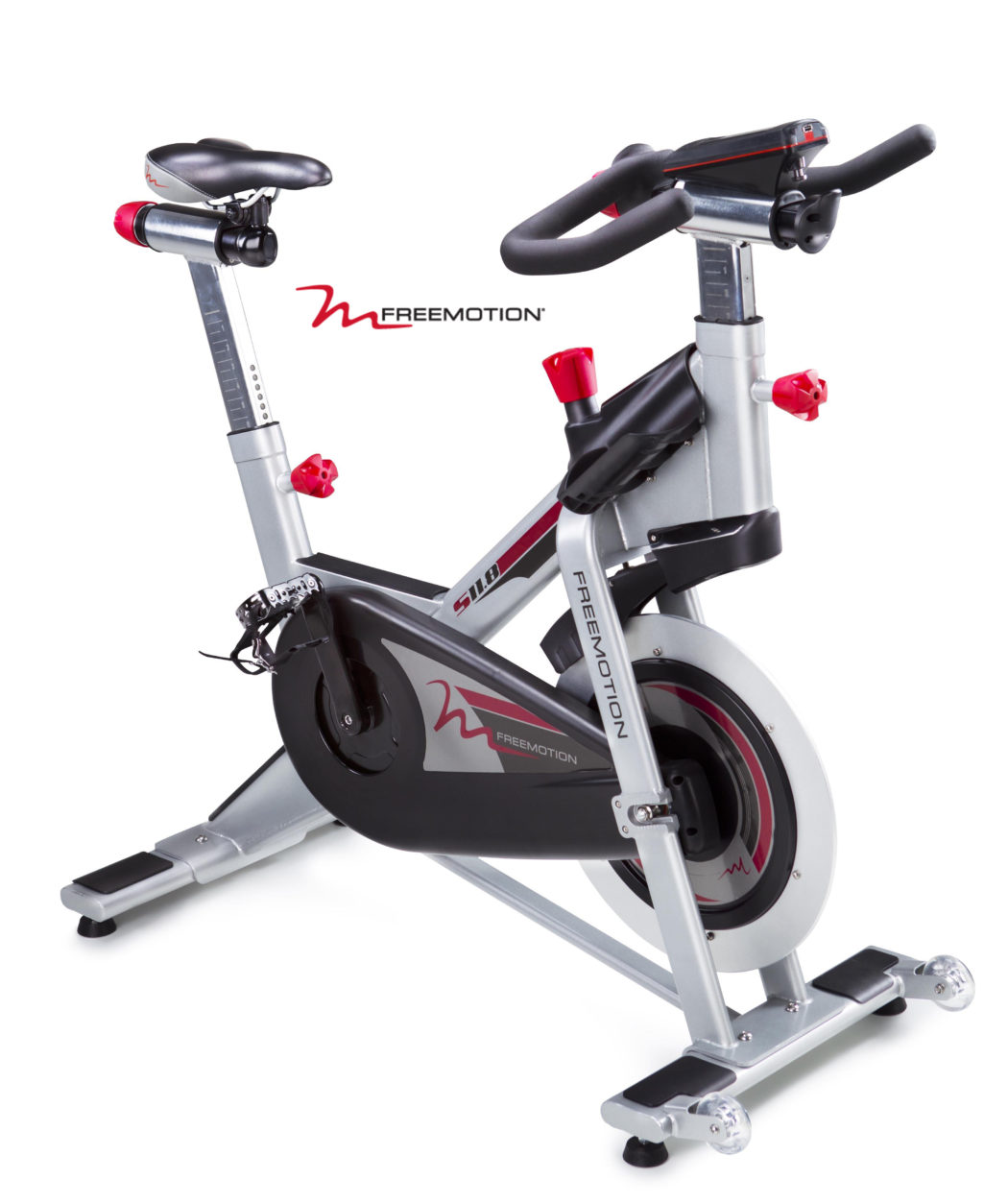 https://www.indoorcycling.org/magazin/wp-content/uploads/2016/11/freemotion-fitness-1050x1253.jpg