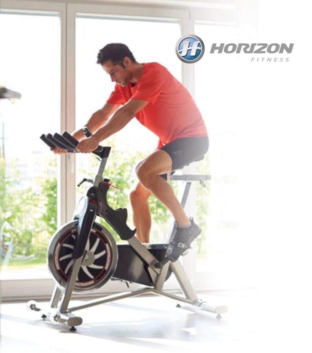 https://www.indoorcycling.org/magazin/wp-content/uploads/2016/11/horizon-fitness-1050x1185.jpg