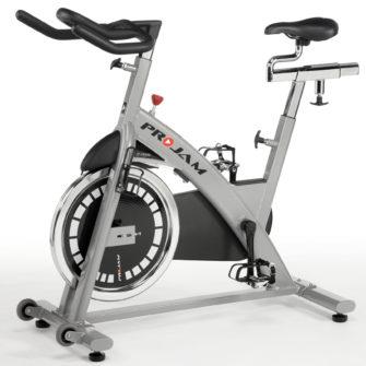 ProJam Indoor Bikes