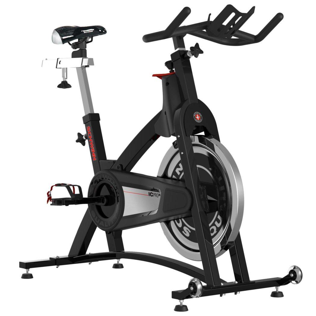 https://www.indoorcycling.org/magazin/wp-content/uploads/2016/11/schwinn-fitness-1050x1050.jpg