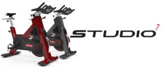Star Trac Indoorcycling