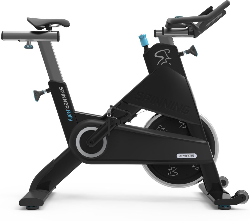 https://www.indoorcycling.org/magazin/wp-content/uploads/2016/12/Precor-Spinner-Rally-1050x926.jpeg