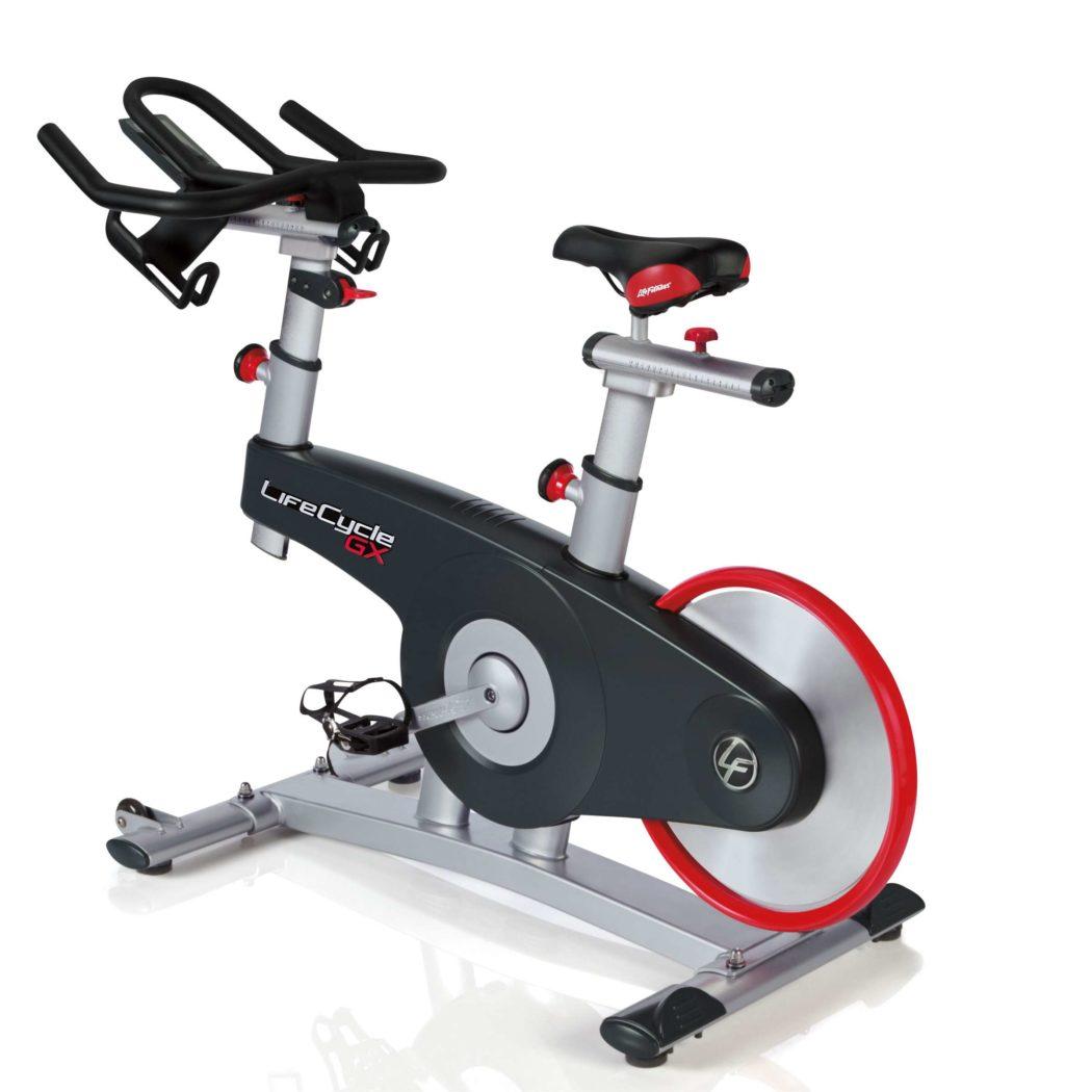 https://www.indoorcycling.org/magazin/wp-content/uploads/2016/12/life-fitness-lifecycle-gx-indoor-bike-inkl-konsole-33977-lflcgx_1200x1200@2x-1050x1050.jpeg