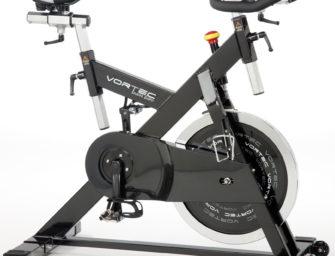 Vortec X Bike