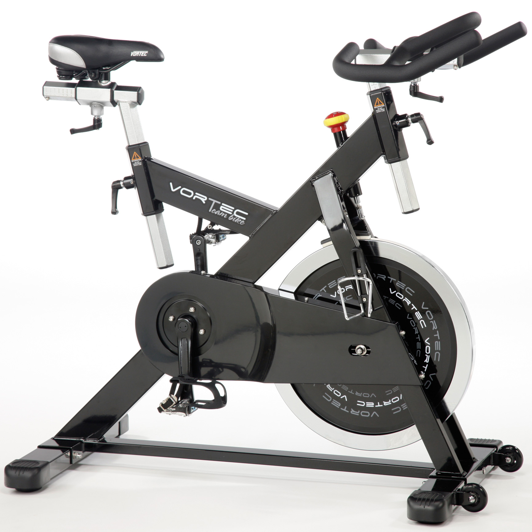 vortec x bike indoor cycling magazin. Black Bedroom Furniture Sets. Home Design Ideas