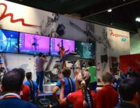 Freemotion Indoor Cycling Bikes