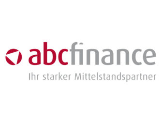 Abcfinance Leasing von Indoor Cycles