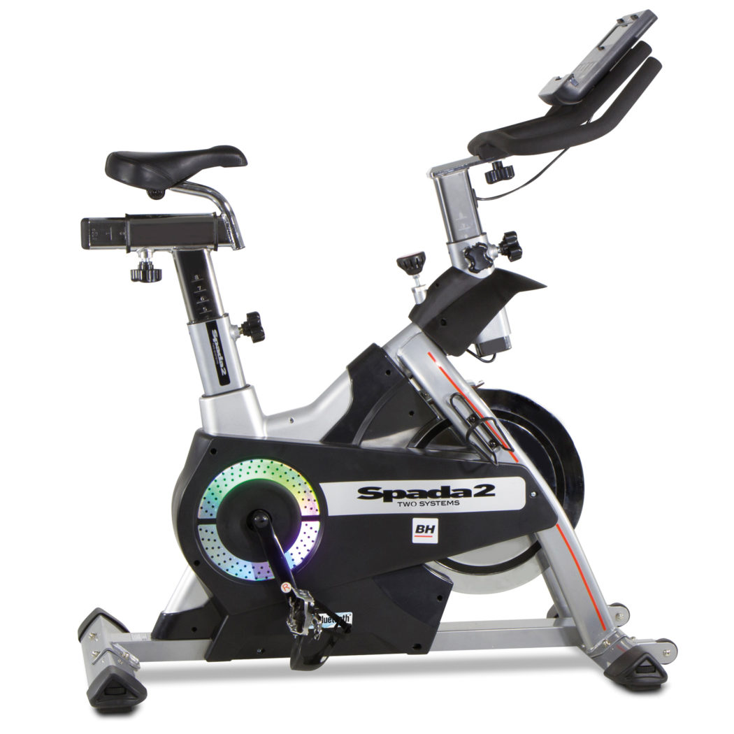 https://www.indoorcycling.org/magazin/wp-content/uploads/2017/06/BH-Fitness-Spada-II-H9355i-1050x1050.jpeg