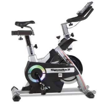 BH Fitness Spada II H9355i