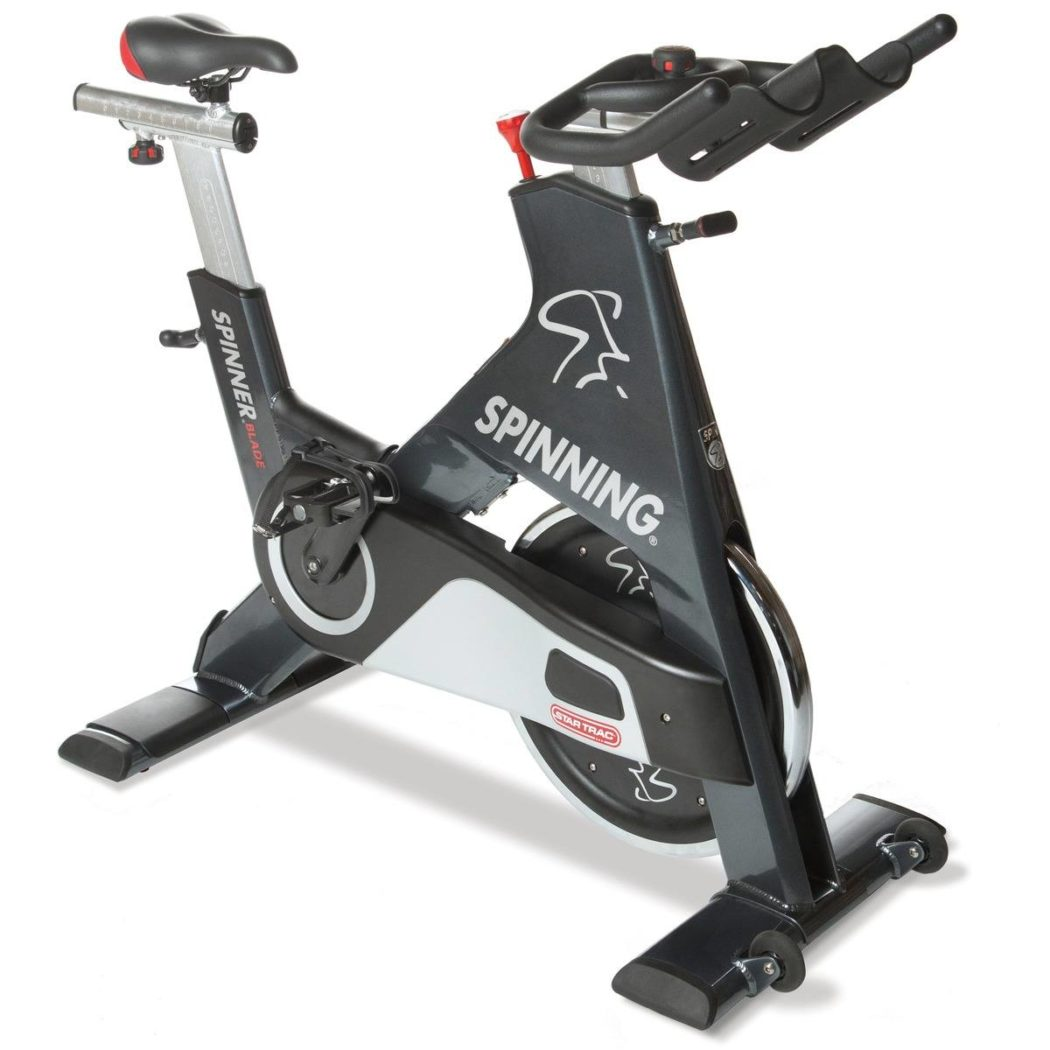 https://www.indoorcycling.org/magazin/wp-content/uploads/2017/08/star-_trac_spinner_blade-1050x1050.jpg