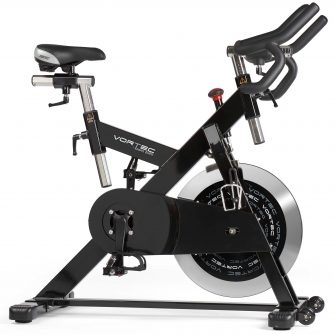 Vortec XTR Indoor Bike