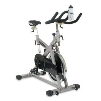 Vision ES 700 Indoor Cycle