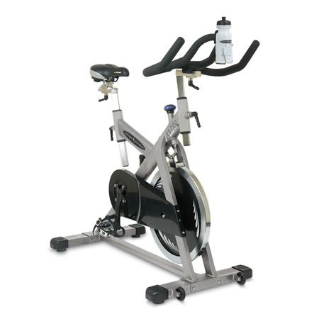 https://www.indoorcycling.org/magazin/wp-content/uploads/2017/12/vision-fitness-es700-indoor-cycle.jpg