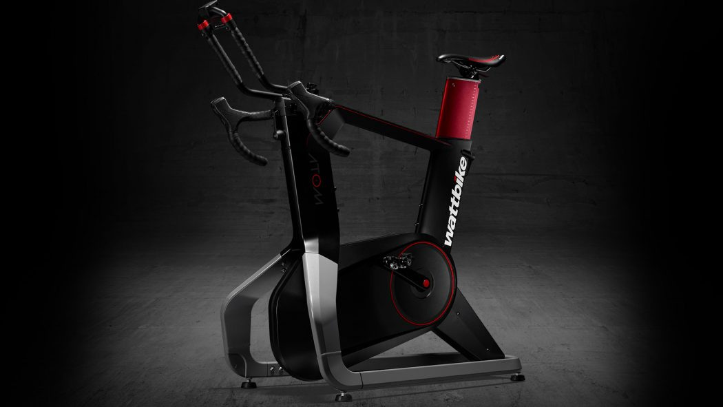 https://www.indoorcycling.org/magazin/wp-content/uploads/2018/02/wattbike-atom-1050x591.jpg