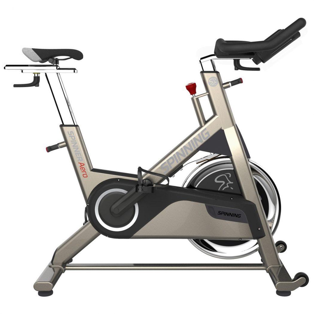 https://www.indoorcycling.org/magazin/wp-content/uploads/2018/03/Spinning-Aero-Bike-1050x1050.jpg