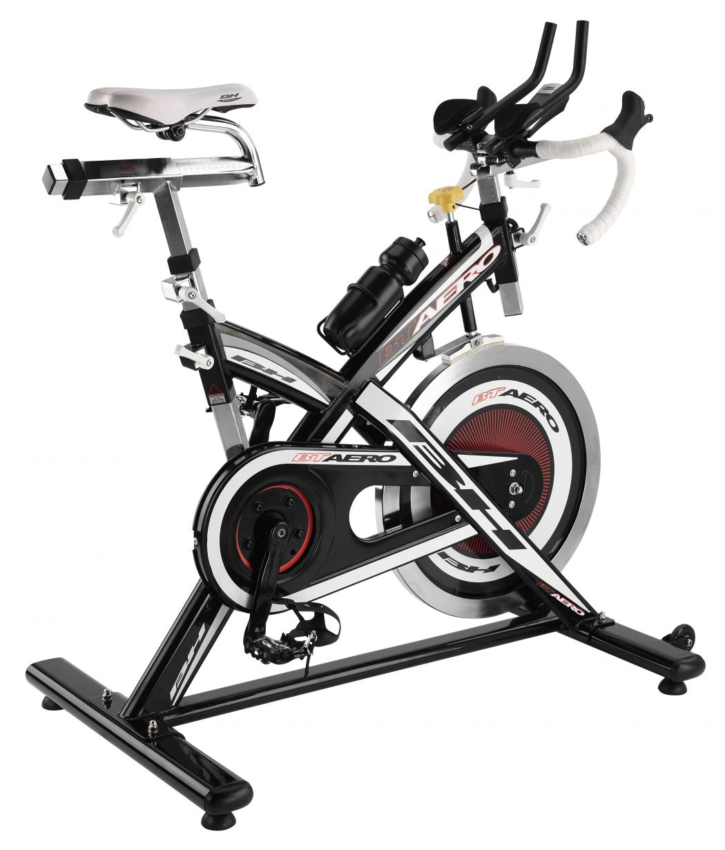 https://www.indoorcycling.org/magazin/wp-content/uploads/2018/03/h9175t-bt-aero-bicycling-training-1050x1232.jpg