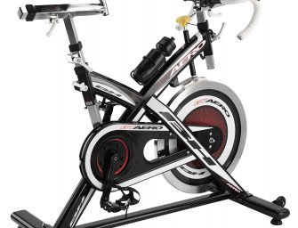 BH Fitness BT Aero Triathlon H9175T