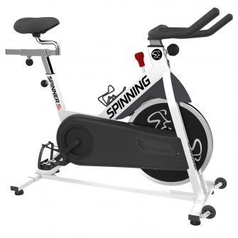 Spinning® Spinner® S1 Bike