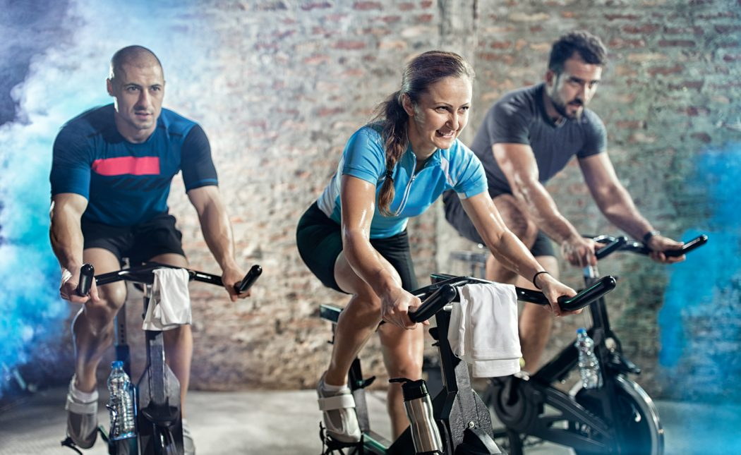https://www.indoorcycling.org/magazin/wp-content/uploads/2018/07/Fotolia_122984991_Subscription_Monthly_M-1050x645.jpg