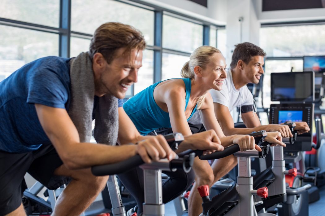 https://www.indoorcycling.org/magazin/wp-content/uploads/2018/07/Fotolia_165906390_Subscription_Monthly_M-1050x697.jpg