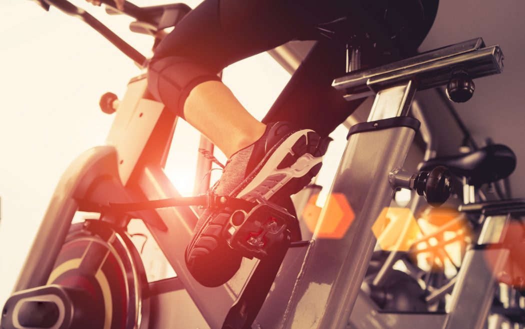 https://www.indoorcycling.org/magazin/wp-content/uploads/2018/07/Fotolia_180057571_Subscription_Monthly_M-1050x658.jpg