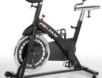 ProJam Studio PRO Bike