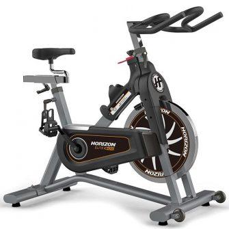 Horizon Elite IC4000 Indoor Cycle