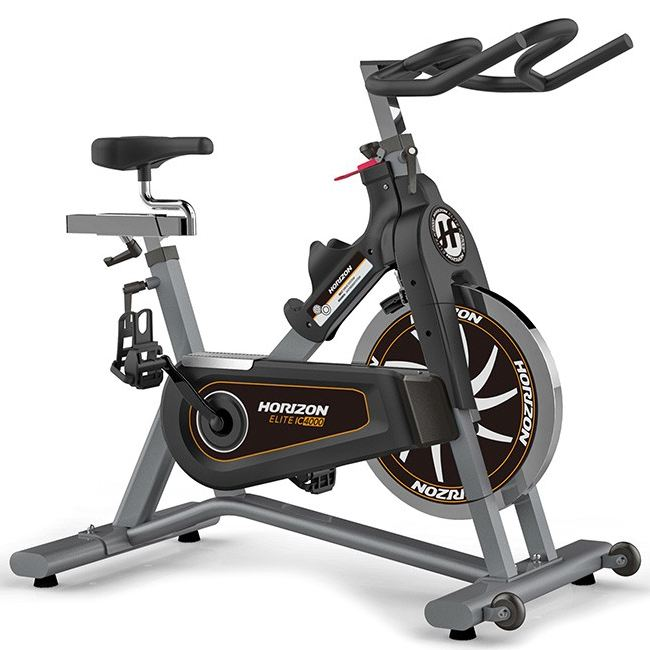 https://www.indoorcycling.org/magazin/wp-content/uploads/2018/09/horizon-elite-ic-4000.jpg