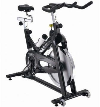 Horizon S3 Indoor Cycle