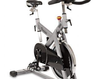 Vision ES 80 Indoor Cycle