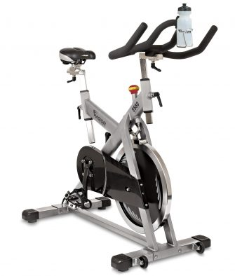 Vision ES 80 Indoor Cycle