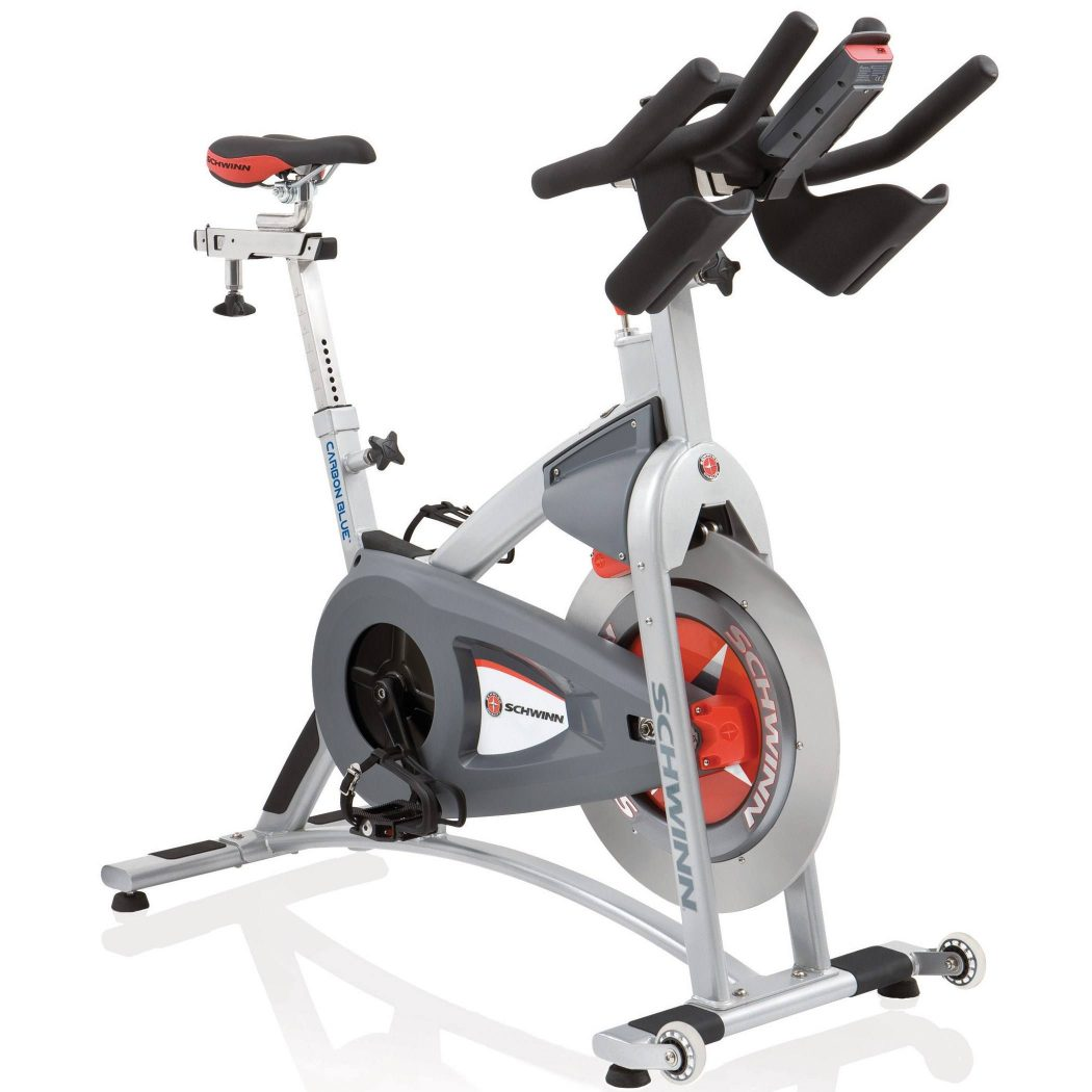https://www.indoorcycling.org/magazin/wp-content/uploads/2018/12/schwinn-ac-sport-blue-carbon5594d96966437-1050x1050.jpg