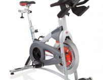 Schwinn A.C. Sport Carbon Blue Bike