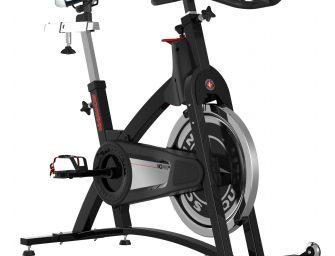 Schwinn IC Pro20 Bike