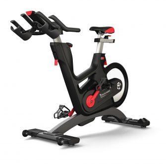 Tomahawk IC7 Indoor Bike