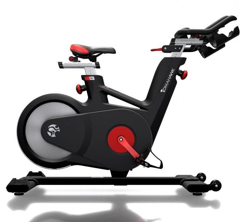 https://www.indoorcycling.org/magazin/wp-content/uploads/2019/08/Tomahawk-IC4-Indoor-Bike-seite.jpg