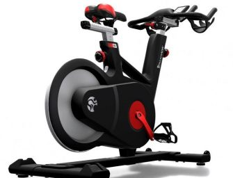 Tomahawk IC5 Indoor Bike