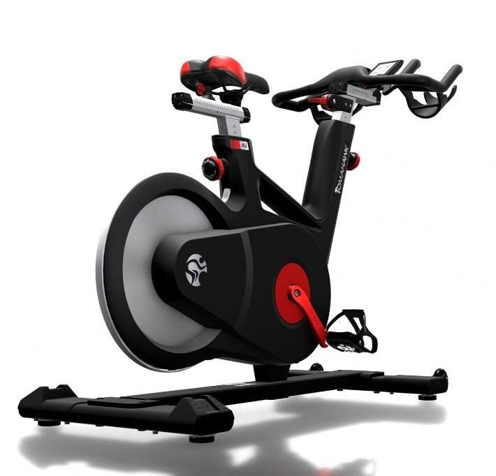 https://www.indoorcycling.org/magazin/wp-content/uploads/2019/08/Tomahawk-IC5-Indoor-Bike.jpg