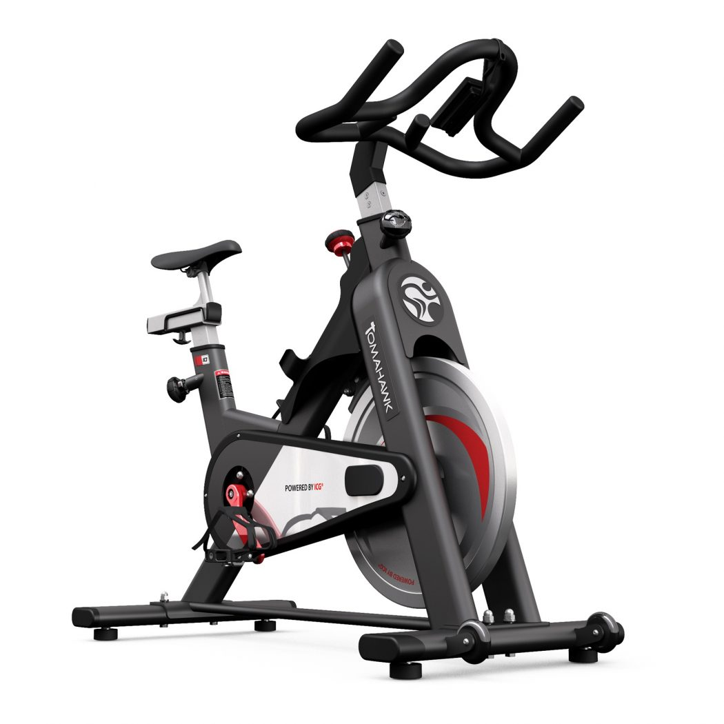 https://www.indoorcycling.org/magazin/wp-content/uploads/2019/08/tomahawk_ic2_indoor-cycle_1-1050x1050.jpg