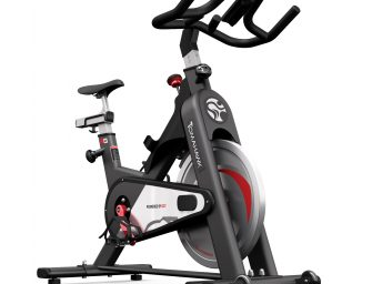 Tomahawk IC2 Indoor Bike