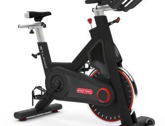 Star Trac Studio 5 Bike