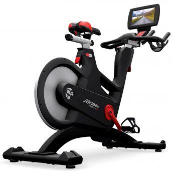 IC7 VX Myride Indoor Bike