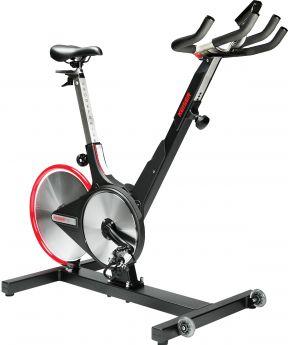 M3i light Indoor Bike