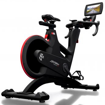 IC8 VX Myride Indoor Bike