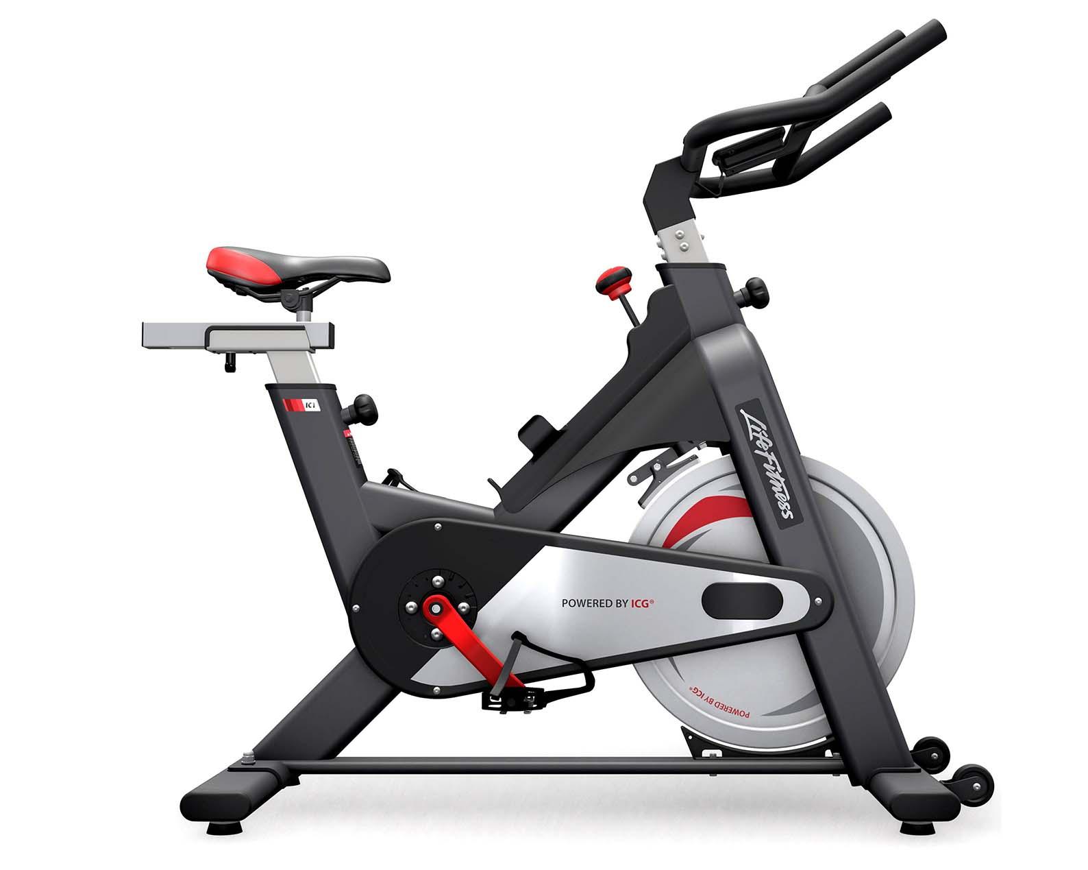 life-fitness-icg-tomahawk-ic1