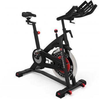 Speed Bike IC7