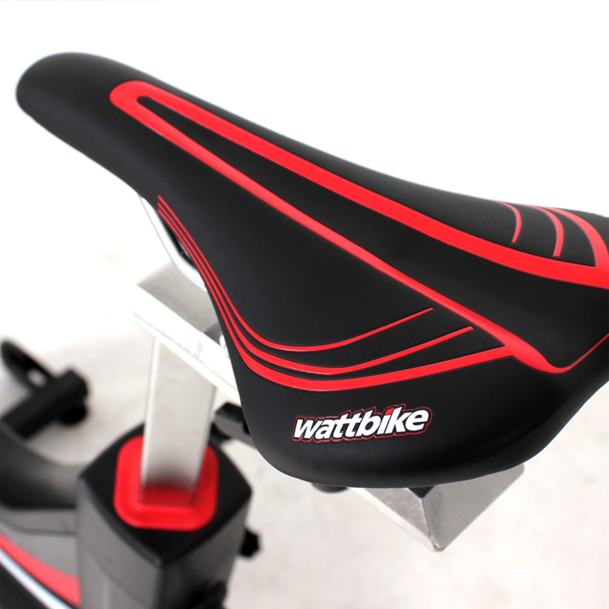 wattbike-trainer-sattel