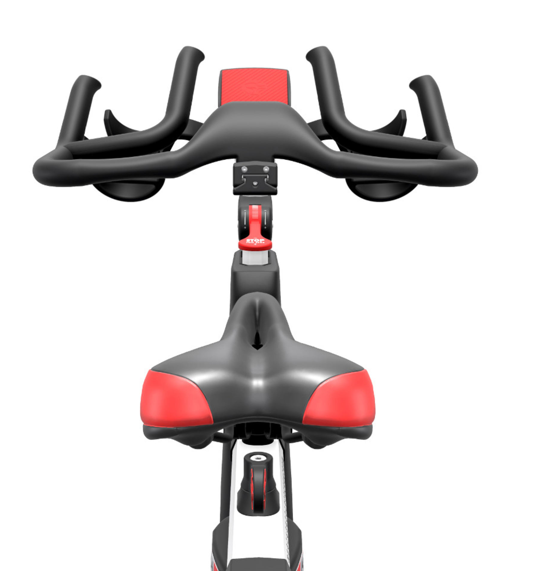 ic-4-life-fitness-lenker-sattel